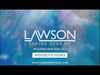 LAWSON - TAKING OVER ME (WIDEBOYS REMIX)