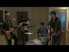 LAWSON - FIREWORK (LIVE ACOUSTIC COVER OF KATY PERRY)