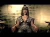 Alicia Keys - #Certified, Pt. 4: Alicia Superfans