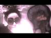 Ana Carolina - Un sueño bajo el agua (feat. Chiara Civello)