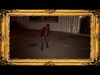 Kid Cudi - King Wizard (Explicit Version)