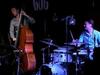 Andrew McCormack Trio - Junket