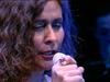 Joanna - Canção pra Santa Paulina