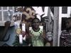 Tego Calderon - Like We (Ay Dios Mio) (feat. Kafu Banton)