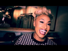 Emeli Sandé - Our Version of Events (On The Road)