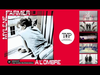 Mylène Farmer - A l'ombre (The Young Professionals Remix)
