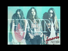 HAIM - Forever (Dan Lissvik Remix)