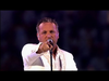 De Toppers - The Voice Of Paradise (Toppers In Concert 2011)
