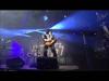 Kiss - Shout It Out Loud (Live On Letterman/2012)