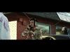 TI - Trap Back Jumpin (/Short Film)