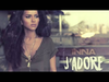 INNA - J'Adore (Rusky Rusk Remix)