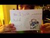 Ed Sheeran - Give Me Love (Fan Video)
