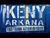 Keny Arkana - Le monde est notre reflet