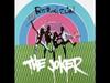 Fatboy Slim - The Joker (Justin Robertson Dancehall Dub)