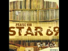 Fatboy Slim - Star 69 (Ronario Remix)