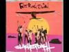 Fatboy Slim - Slash Dot Dash (DJ Delite Remix)