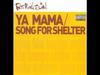 Fatboy Slim - Song For Shelter