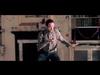 Natalie Imbruglia - Dancing Man