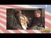 Canadian Brass & American Patriotic Music - George M. Cohan