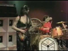 Heart - Magic Man (Live on Second Ending)