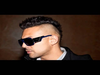 Sean Paul - Give Me The Loving