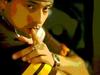 Sean Paul - Evening Ride