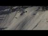Disturbed - Indestructible: Snow Shredding Version