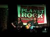 EUROPE - PLANET ROCK GIG, September 2012