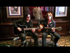 EUROPE - NOT SUPPOSED TO SING THE BLUES - Acoustic - Hard Rock Cafe, Paris