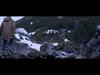 Heisskalt - Dezemberluft - (Original Version)