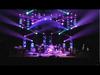 Furthur - Uncle John's Band 4-1-11