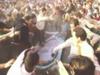 Grateful Dead - Revolution (Egypt 2011)