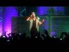 MARRACASH - IN FACCIA (VIDEO UFFICIALE)