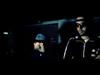 Mondo Marcio - Quando Tutto Cade (feat. Killacat - (Street Video)