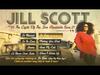 Jill Scott - So Gone (What My Mind Says)