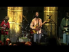 Ziggy Marley - Is This Love (Live)