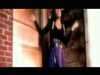 Karyn White - Can I Stay With You