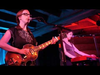 Laura Veirs - July Flame (14)