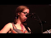 Laura Veirs - Ether Sings