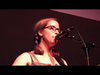 Laura Veirs - Magnetized