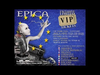 Epica - Monopoly on Truth - Pt. 7 Guitar Solo