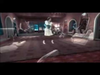 EPICA - Never Enough (Light Version)