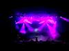 SAMAEL - Live at Summer Breeze Festival 2002 (Full)