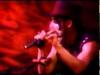 Mercyful Fate - The Night