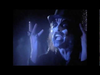 Mercyful Fate - Witches' Dance