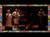 Amadou & Mariam - PROJET AFRICA MON AFRIQUE - Tremblay en France