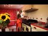 Cooking With Paloma Faith - The Perfect Tarte Tatin (