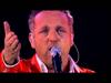 De Toppers - Mijn Laatste Lied Voor Jou (Toppers In Concert 2011)