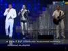 Sorriso Maroto - Freddie in Concert