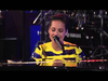 Alicia Keys - Empire State Of Mind (Part II) Broken Down (Live on Lette...